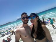 Praias Deslumbrantes !!!!