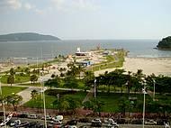 Parque do Emissário