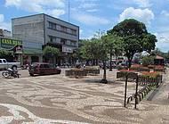 Norte do Paraná