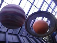 Planetário 3