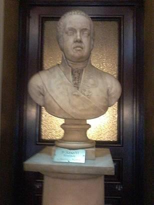 Dom João VI - o Fundador