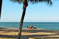 Praia Rustica