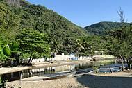 Canal da Costa