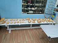 Loja de artesanato - centrinho