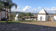 Região da Santuario B.J.MATOSINHOS