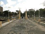 Ponte do Imperador