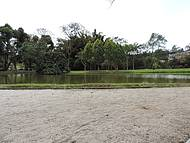 Country Clube