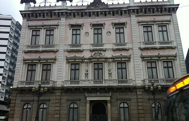 Museu da República 3
