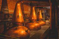 Whisky invade o Vale dos Vinhedos (RS)!