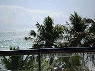 Amanhecer em Cabo Branco, simplismente inesquec�vel...