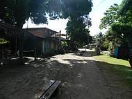 Centro da Vila