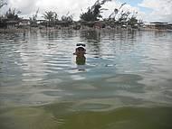 Lagoa Pitangui
