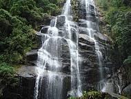 Visitar o Parque Nacional do Itatiaia
