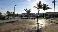 Boqueirão-Norte(centro)
