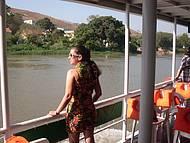 Porto Itaguassu