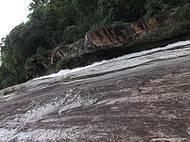 Cachoeira da Proa