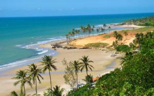 Bons ventos na temporada brasileira de kitesurf!