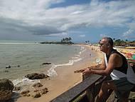 2� Praia