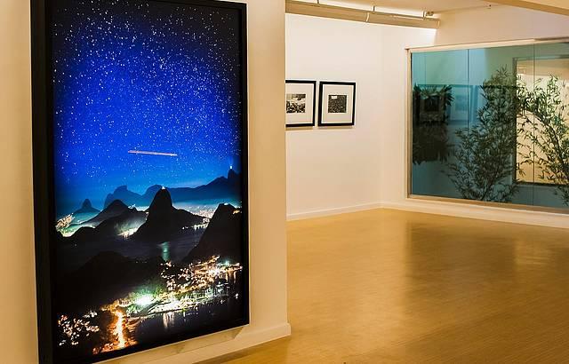 Museu da Fotografia Fortaleza (CE)