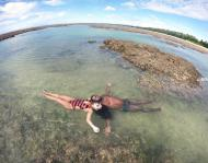 GoPro - quinta praia