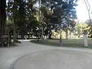 Primeiro Parque Público 2