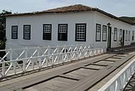 Museu de Cora Coralina