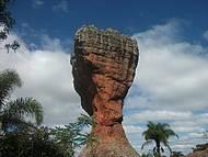 Arenitos - Taça