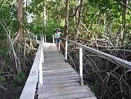 Passeio de Barco Praia Barra Velha