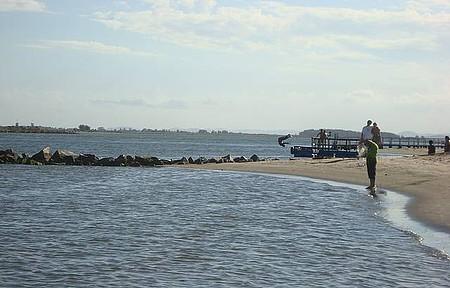 Laguna - Lindo!!