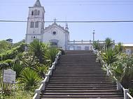 Igreja São Joaquim