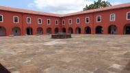 Convento das Merces