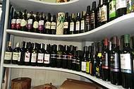 Casa Saretta-produtos artesanais maravilhosos direto dos produtores.