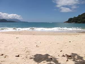 Praia dos Ranchos