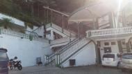 Estação de Partida Monte Serrat( Centro)
