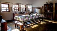 Cozinha da Tia Anastácia
