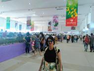 Shopping das Flores