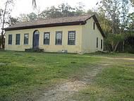 Local Histórico