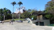 Convento Visita Obrigatória