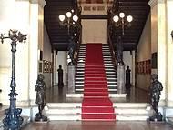 Museu da República 2