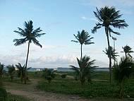 Orla de Tambaú