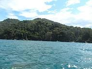 Ilha Particular