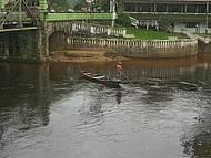 Barqueiro
