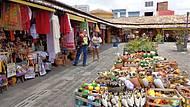 Mercado Velho