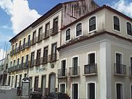 Centro Hist�rico