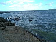 Barra Norte