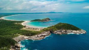Festival Sabores de Cabo Frio (RJ) acontece até outubro