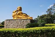 Budha - Aquele que buscou a iluminação