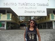 Centro Turistico Tambau