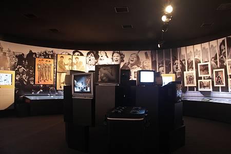 Expo Beatles