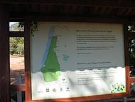 Vendo Mapa